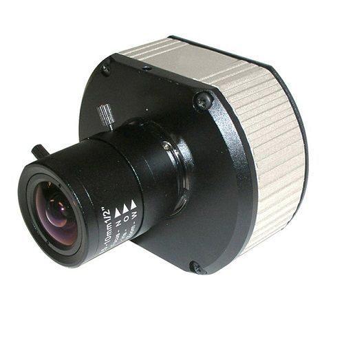 ARECONT VISION AV2226PMIR-S IP CAMERA WINDOWS 8.1 DRIVER