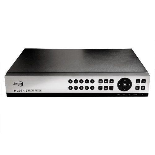 Jsr-l802 видеорегистратор jassun carcam авторегистраторы официальный сайт