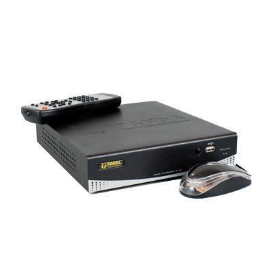 4-канальный видеорегистратор panda ta-420. Pro купить, цена в.